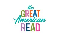 The Great American Read: Books to Big Screen