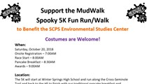 Spooky 5K