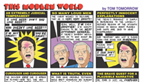 This Modern World (10/3/18)