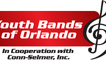 Youth Bands of Orlando