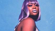 Cupcakke is coming to Orlando this Saturday to snatch your wig