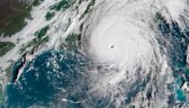 Florida's agriculture history was 'devastated' by Hurricane Michael