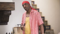 'Curb Your Enthusiasm' star JB Smoove coming to Orlando this March