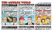 This Modern World (10/17/18)