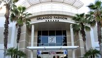 Developer says Orlando Fashion Square Mall 'needs to come down'