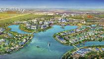 Margaritaville Resort Orlando is now hiring