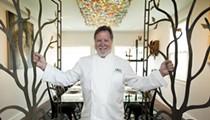Mount Dora restaurant parts ways with Norman Van Aken