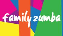 Family Zumba
