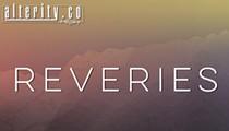<i>Reveries</i>