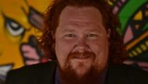Roast of Big Tim Murphy