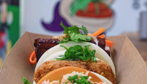 A new King Bao location is now open, Jack and Honey's coming to Ivanhoe, plus more in Orlando foodie news