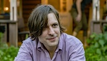 Cult synth legend John Maus to play Orlando in February