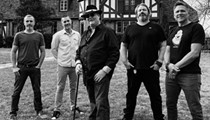 Blues Traveler to play Orlando next spring