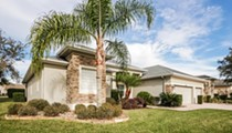 Finding Your Dream Home In Orlando Just Got Easier