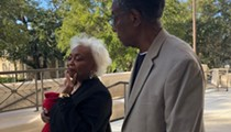 Federal judge rules suspended Broward elections supervisor Brenda Snipes was denied due process