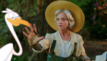 Everyone needs to watch Comedy Central's new 'Drunk History' episode about the Florida Everglades