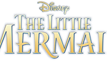Win a Digital Coy of the Walt Disney Signature edition of THE LITTLE MERMAID!