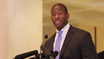 Florida Commission on Ethics finds probable cause that Andrew Gillum violated ethics laws