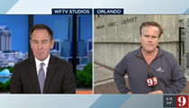 Orlando television station WFTV can kiss my ass