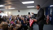 After painful midterm loss, Florida Democrats plot 2020 course
