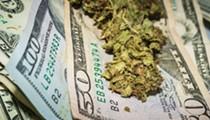 Florida CFO asks Trump to allow banks to do business with medical marijuana companies