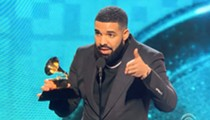 Full Sail University grads dominate this year's Grammy-winning projects