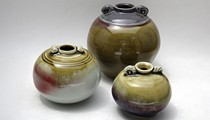Orlando Pottery Studio