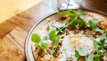 The 20 local dishes we absolutely love right now