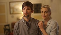 <i>The Overnight</i> walks the line between raunchy sex comedy and relationship drama