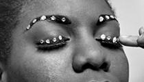 Miss Simone, goddam! – new Nina Simone doc is universally touching