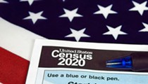 Legal fight over 2020 census could have political ramifications in Florida