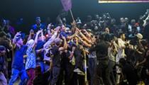 Kissimmee's Victor Montalvo is Red Bull break-dancing champ, again