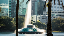 Petitioners file appeals opposing planned high-rise near Lake Eola
