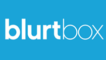 Orlando startup BlurtBox allows customers to complain to restaurants privately, in real time