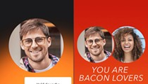 Oscar Meyer launches new dating app just for bacon enthusiasts