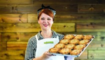 Se7en Bites Bakery plans to move into expanded space next year