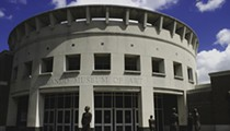 Orlando Museum of Art announces plan to move out of Loch Haven Park