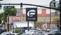 FBI releases ballistics report on Pulse nightclub shooting