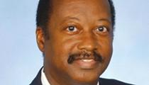 Orlando Commissioner Sam Ings files to run against Mayor Buddy Dyer