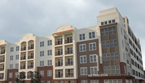 Rethink the Princeton drops legal appeal of proposed College Park apartment complex
