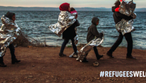 Gov. Rick Scott's insistence that we ban Syrian refugees won't keep us safer