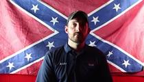 Florida 'Muslim-free' gun shop owner wins religious discrimination case