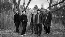 The National plans Florida stop in St. Augustine this summer