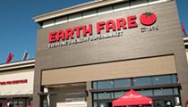 New Earth Fare location will open in Orlando's SoDo district