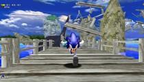 Revisit Sega's last console, the Dreamcast, for free at Dream Arcade at Spacebar Saturday