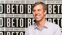 Florida Rep. Stephanie Murphy endorses Beto O'Rourke in 2020 presidential election