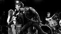 Third Man Records tour serves up the underground to electrifying results (The Social)