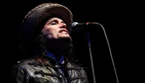 Adam Ant announces Orlando show at the Hard Rock Live in September