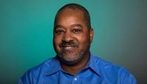 Tribune Publishing announces major organizational changes; <i>Orlando Sentinel</i> names Avido Khahaifa publisher/editor-in-chief