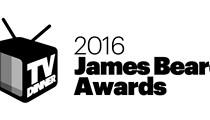 Always a bridesmaid: James Beard Award final nominees announced, no Florida chefs included